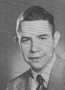 Harold Zook