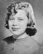 Donna Felthoff