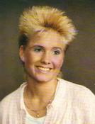 Cathy Liebert
