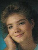Sharon Gingrich