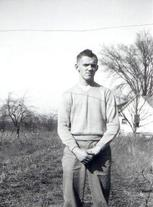James W. Carrier