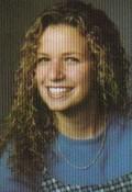 Carrie Acheson