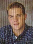Jake Bieghler