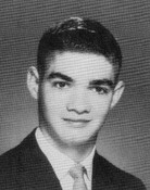 John H. Gingrich