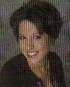 Bethany Dolick