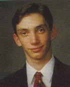 Alec Zolper
