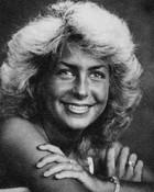 Cherie Berto (Brummett)