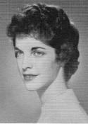 Judith Huffman (Schock)