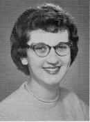 Jean Ann Small