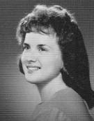 Barbara Slack