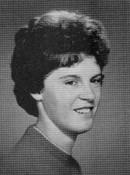 Karen Sue Wray (Grimes)