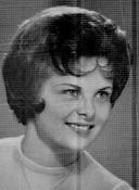 Patricia Wagner (Merrell)