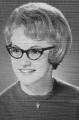 Diana Benker (Trapp)