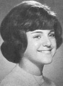 Ellen Snyder