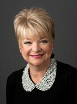 Rita Dittman