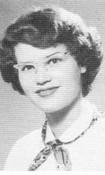 Joanne Groninger