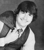 John Calloway