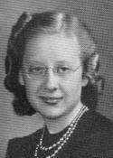 Virginia Denk (Ball)