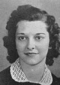 Alice Groninger (Bergenstal Hayden)