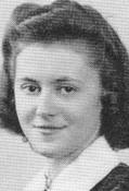 Margaret Anna Ramey
