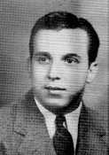 Paul A. Kirkpatrick