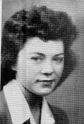Ladonna Ruth Macy (Elliott)