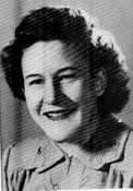 Mary Ellen Kempf (Pauley)