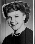 Juanita Humphrey