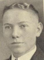 Orville M. Cassman