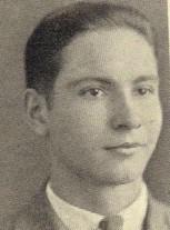 Elmo W. Dotson