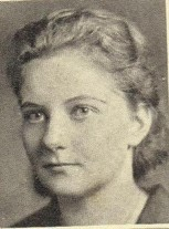 Elsie L. Irelan (Tully)