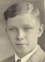 Harold R. Kasten