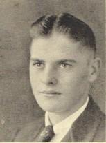 Dennis Eugene McCouch
