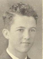 Frances W. Morrow