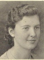Martha Bell Rohrabaugh (Temple)