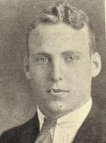 Lewis C. Kirkpatrick