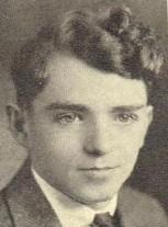 Vernon H. Lewis