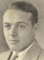 Thomas E. Shaffer
