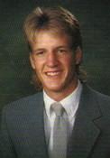 Jack McGuire (McGuire)