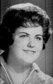 Sally Kent