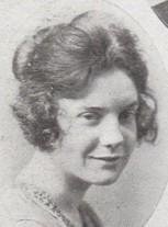 Hazel June Casley (Hohrein)