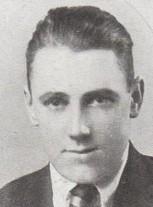 Earl Ginn