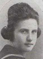 Wilma Loy (Patton)