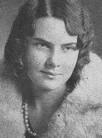 Marybelle Cripe (Wagner)