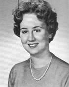 Pamela Rae Cushman