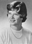 Sheila Dowd