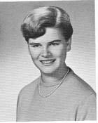 Marcia Tanner