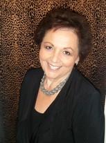 Gloria Zito
