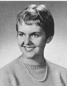 Judith A. Mohr