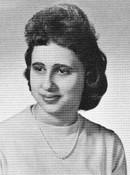 Linda Rizzo